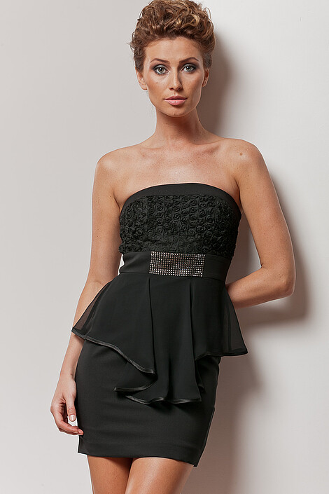 Платье за 6102 руб.