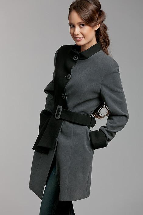 Пальто за 4300 руб.