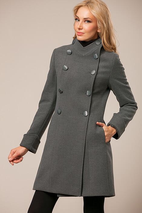 Пальто за 3720 руб.