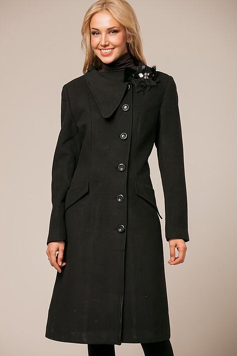 Пальто за 6600 руб.