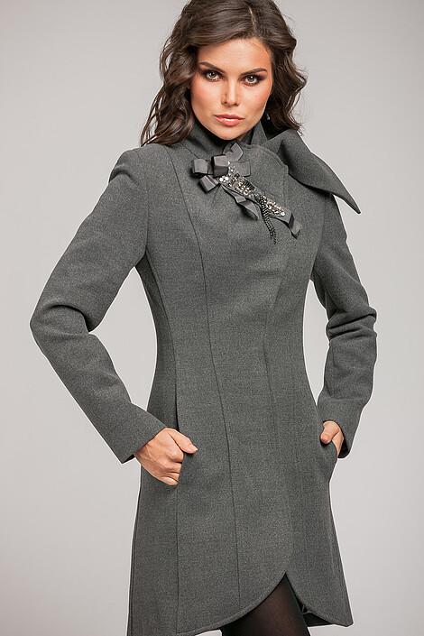 Пальто за 5360 руб.