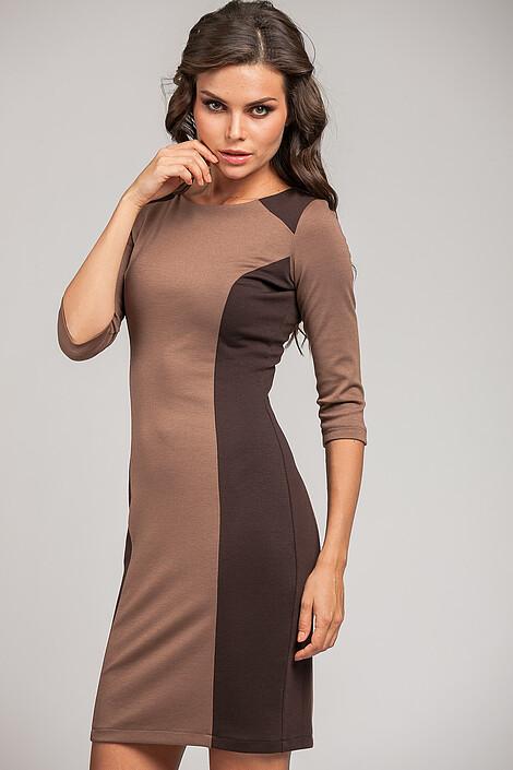 Платье за 1470 руб.