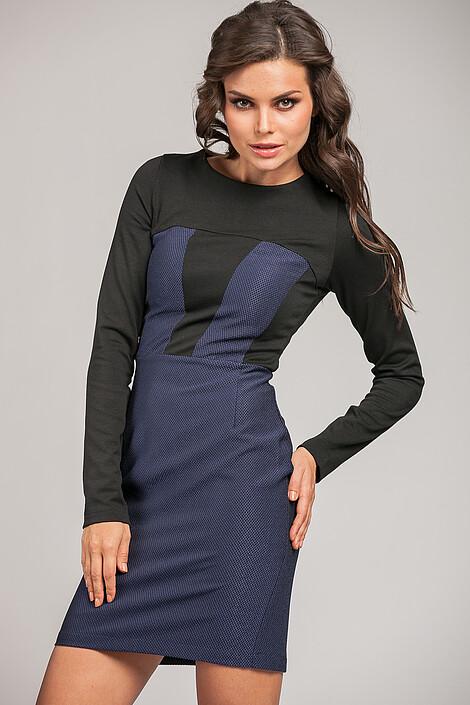 Платье за 5040 руб.