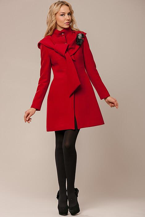 Пальто за 6200 руб.