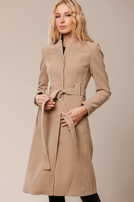 Пальто за 1614 руб.