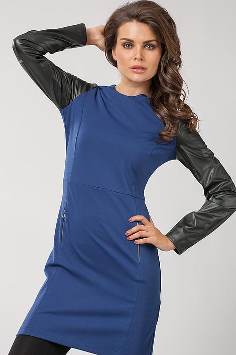 Платье за 5360 руб.