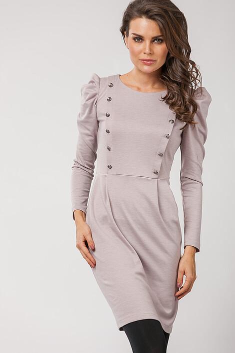 Платье за 1428 руб.