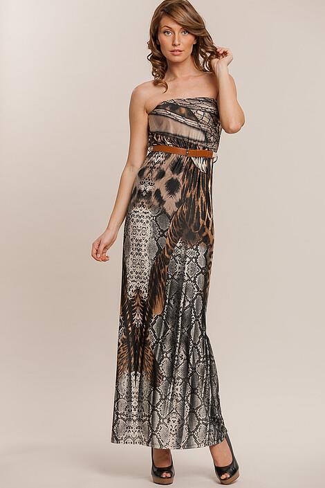 Платье за 2190 руб.
