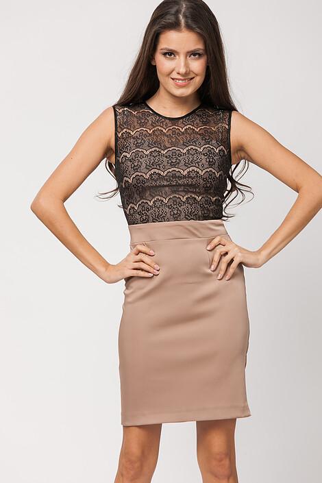 Платье за 1482 руб.