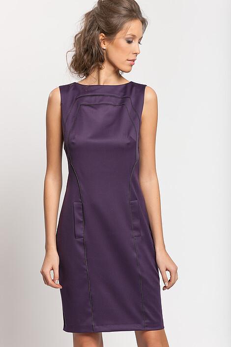 Платье за 5220 руб.