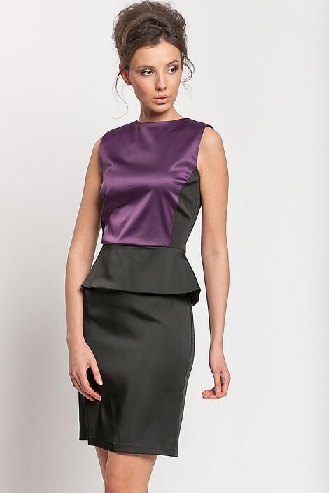 Платье за 1440 руб.