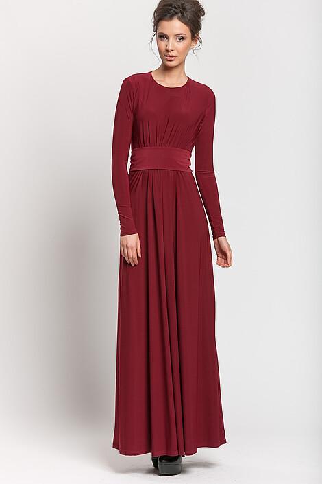 Платье за 1596 руб.