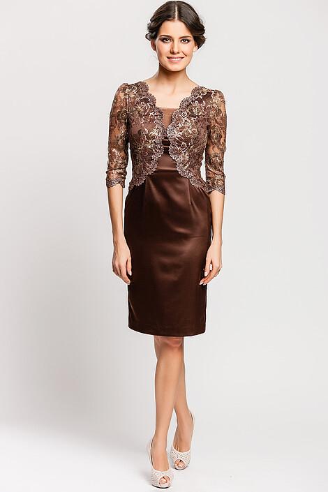 Платье за 9984 руб.