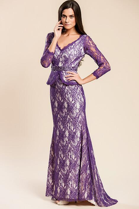 Платье за 7531 руб.