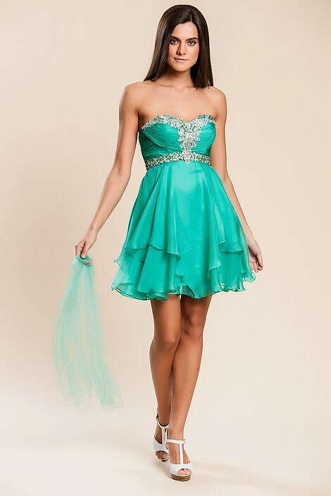 Платье за 5490 руб.