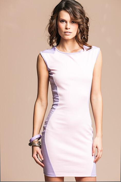 Платье за 1510 руб.