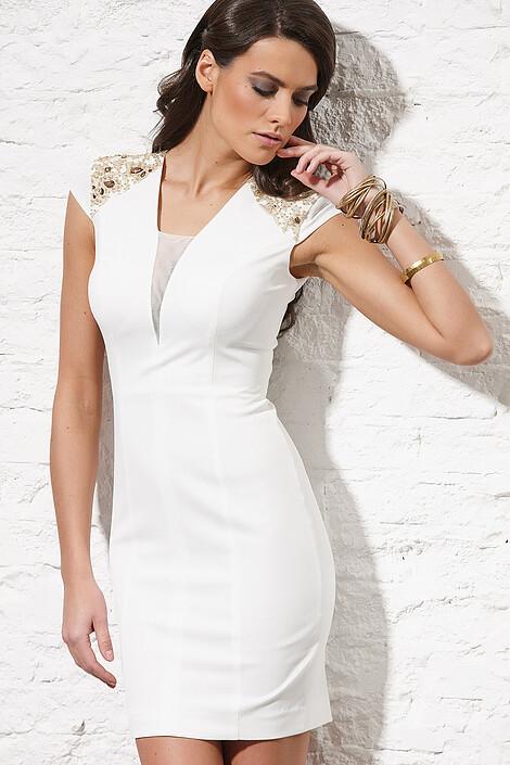 Платье за 11130 руб.