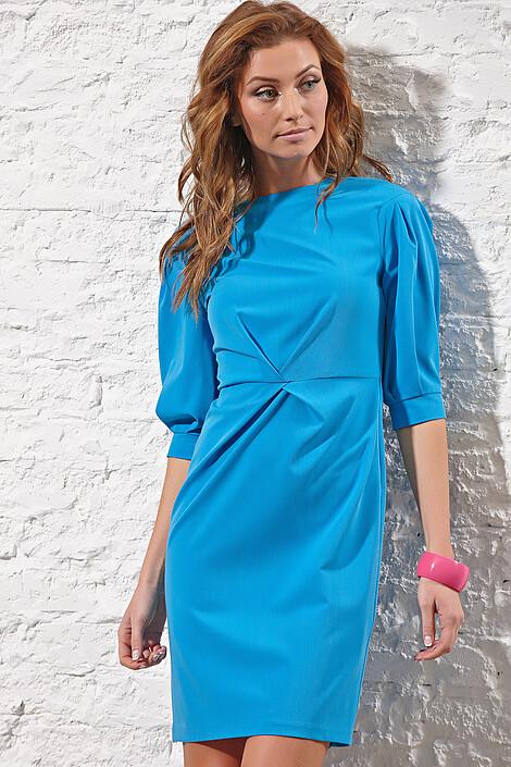 Платье за 3440 руб.