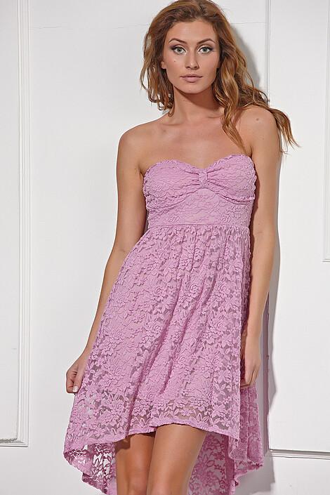 Платье за 1850 руб.