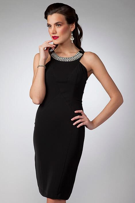 Платье за 11250 руб.
