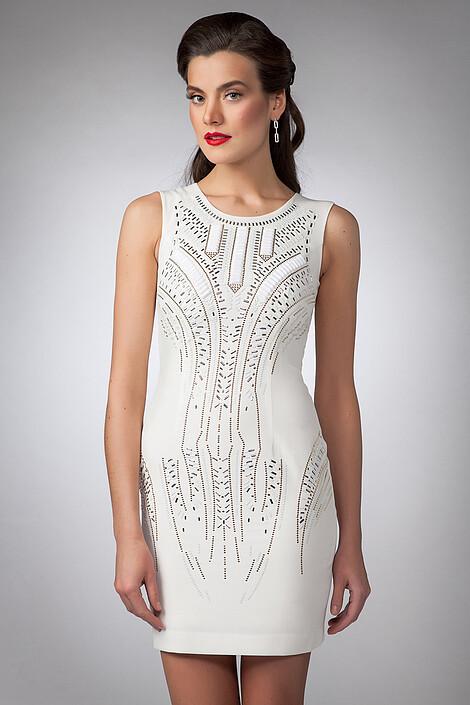 Платье за 10710 руб.