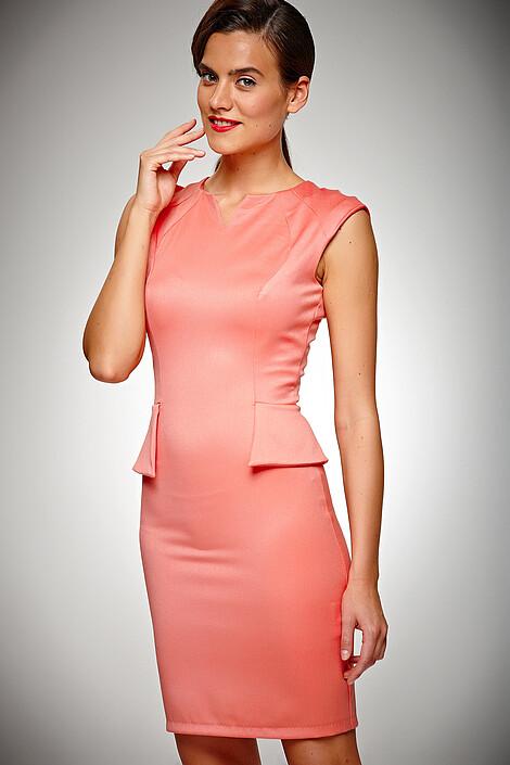 Платье за 3383 руб.