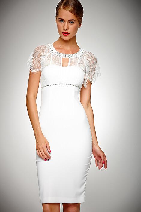 Платье за 6888 руб.