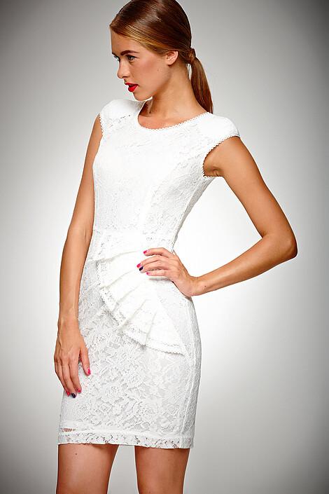 Платье за 10900 руб.