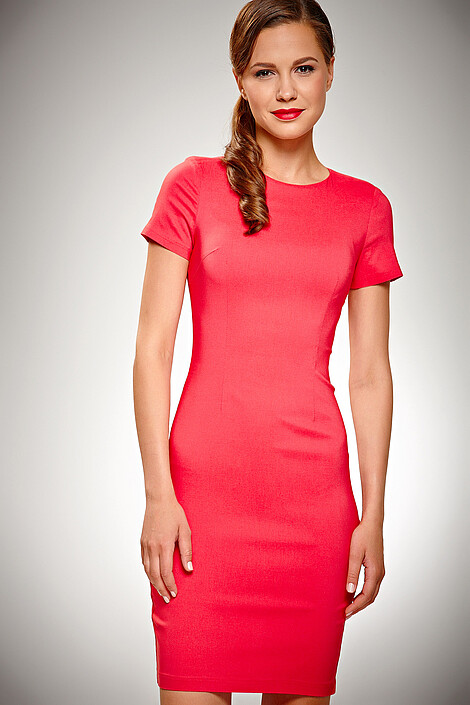 Платье за 2196 руб.