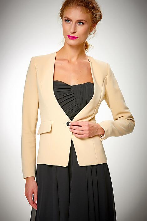 Пиджак за 2380 руб.