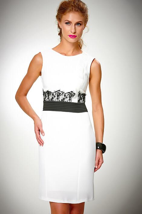 Платье за 4364 руб.