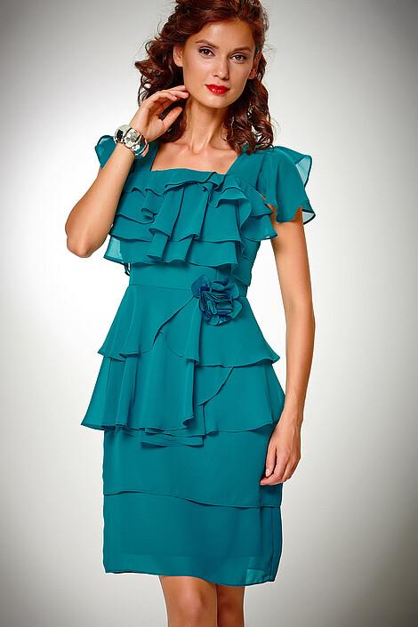 Платье за 1896 руб.