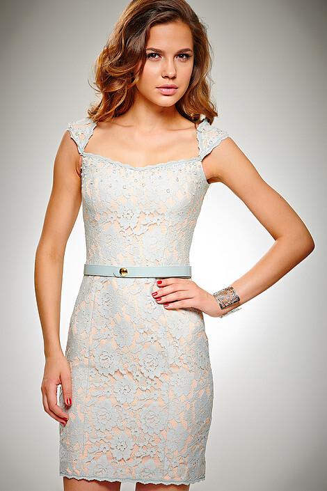 Платье за 9468 руб.
