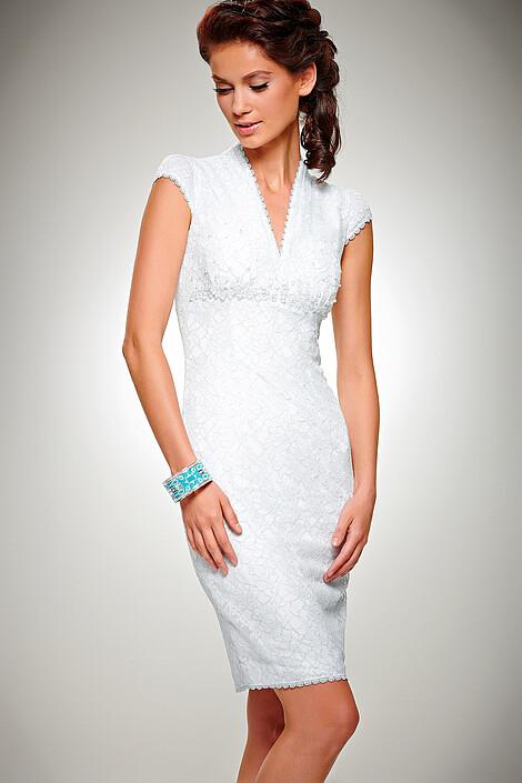 Платье за 4784 руб.