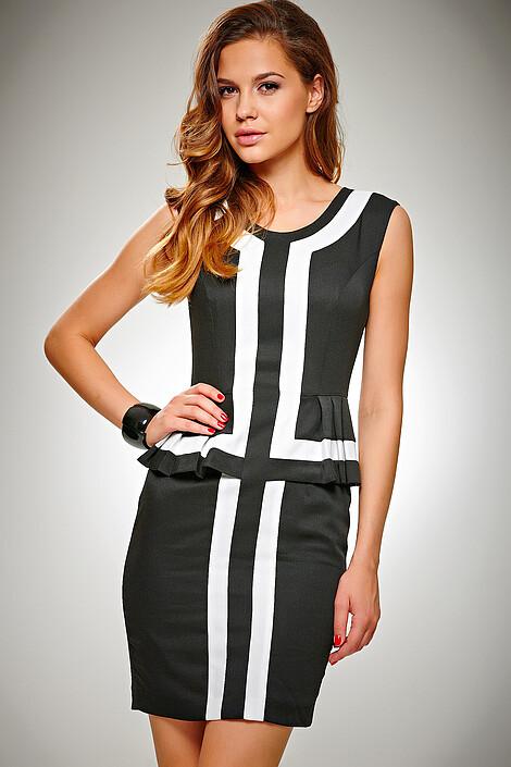 Платье за 3540 руб.