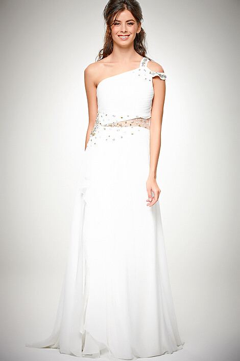 Платье за 11500 руб.