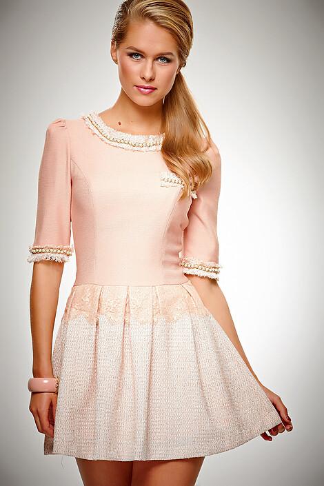Платье за 9270 руб.