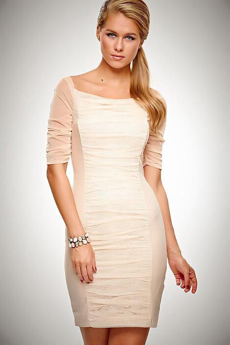 Платье за 7780 руб.