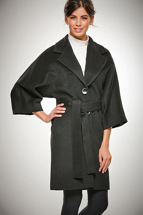 Пальто за 11798 руб.