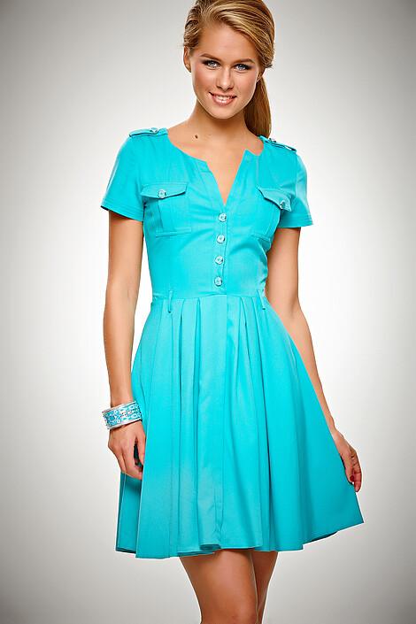Платье за 3140 руб.