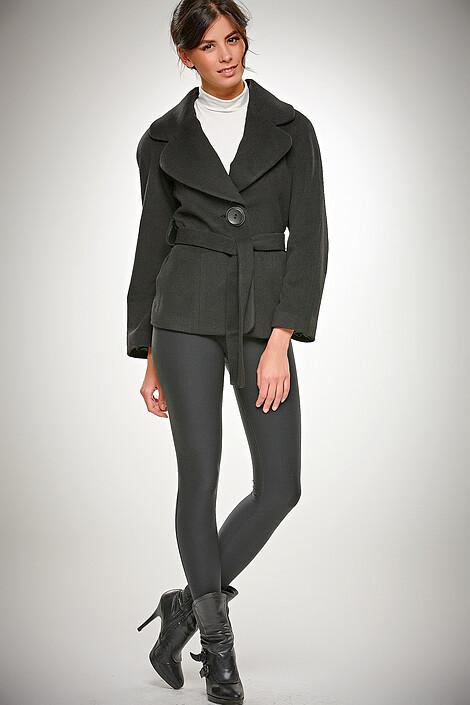 Пальто за 13160 руб.