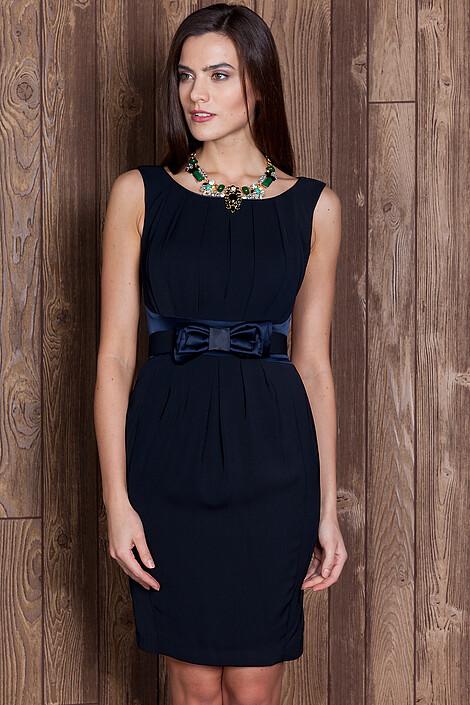 Платье за 8640 руб.