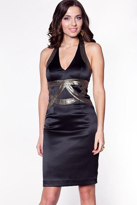 Платье за 5525 руб.