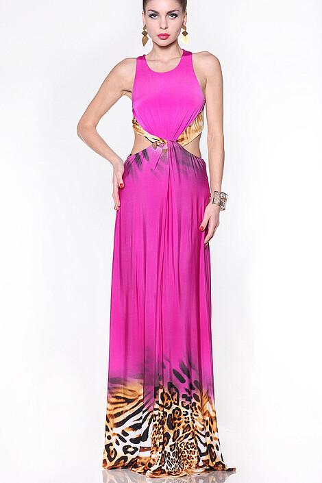 Платье за 3942 руб.