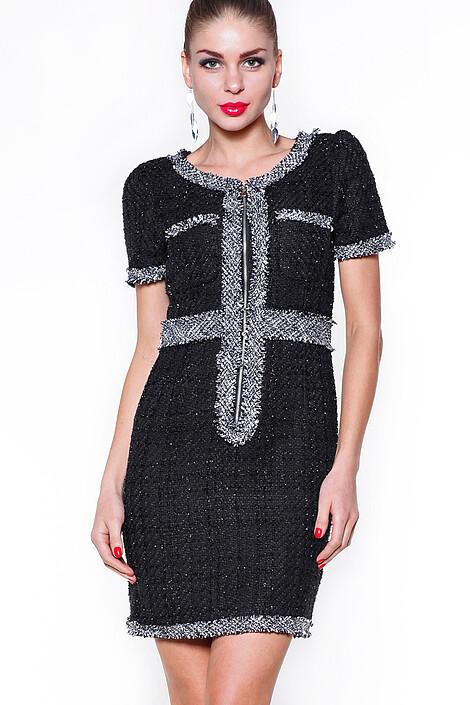 Платье за 1800 руб.