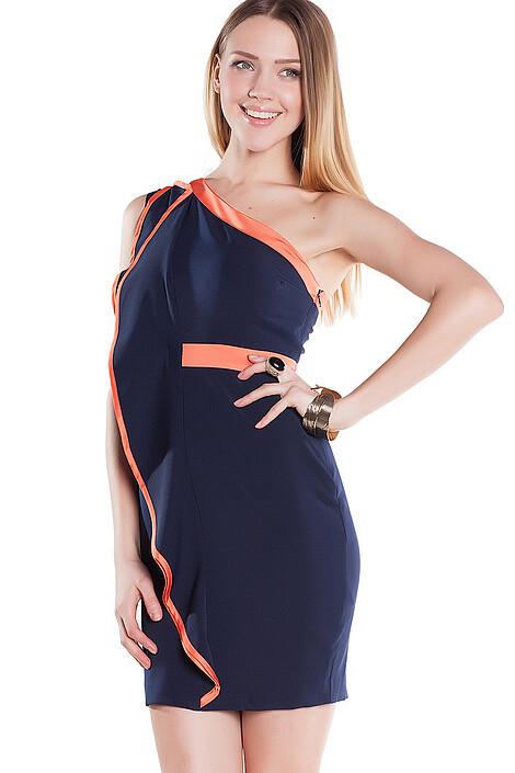 Платье за 3000 руб.