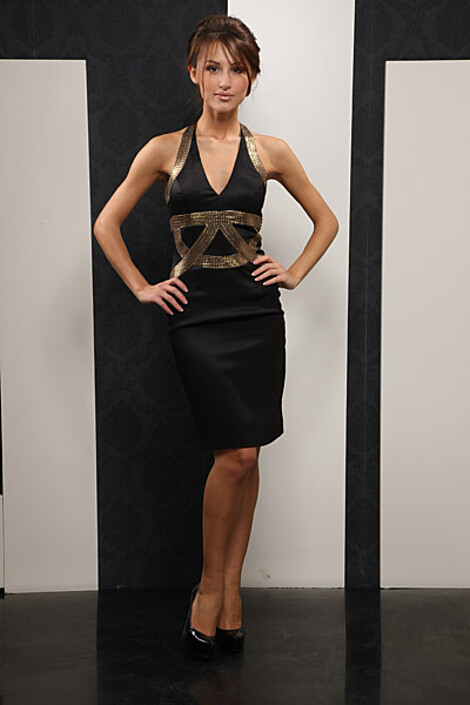 Платье за 6600 руб.