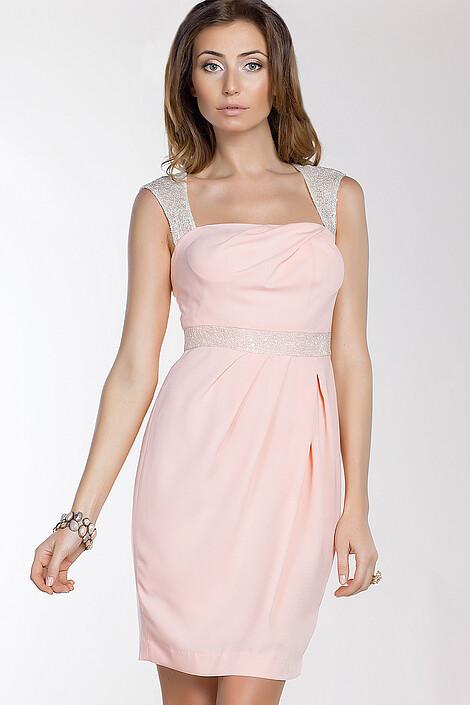 Платье за 7520 руб.