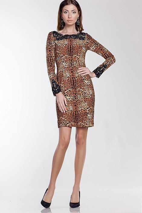Платье за 11380 руб.