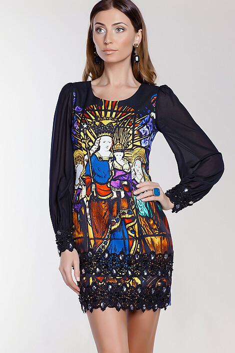 Платье за 11980 руб.